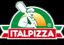 logo italpizza