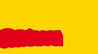 logo naturaline