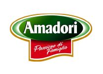logo amadori