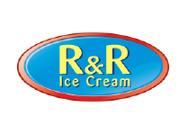 logo r&r ice cream