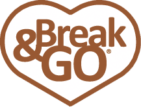 breakandgo_LOG_1