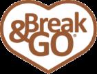 logo break&go