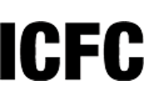 logo icfc