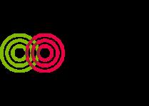 logo gelato d'italia