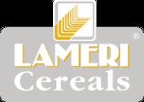logo lameri cereals