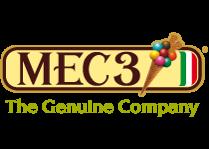 logo mec3