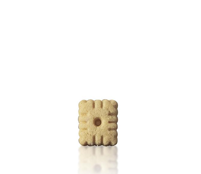 Biscotto piccolissimo