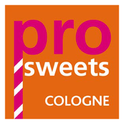 logo pro sweets