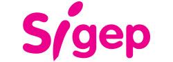 logo sigep