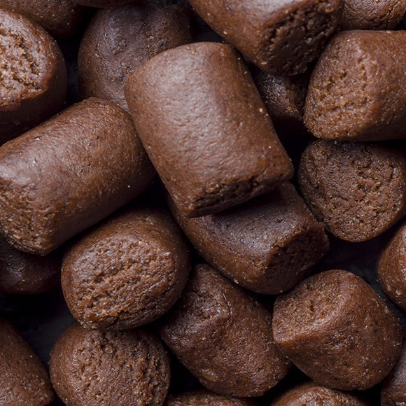 cd0053 - cookie dough browies