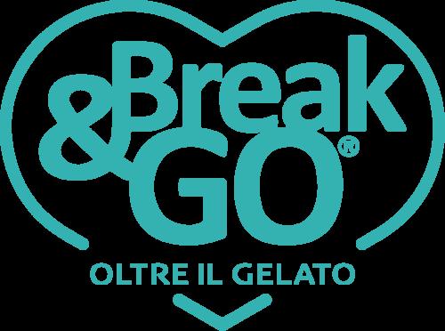 Break&GO_Logo