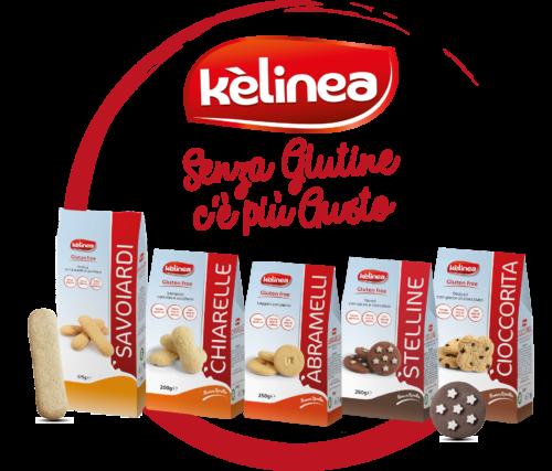 Kelinea_Logo